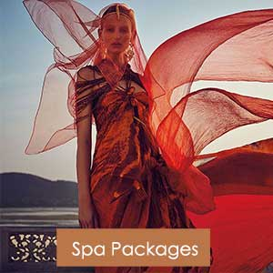 Perfect Spa Packages