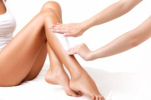 hair removal, house of savannah hair & beauty salon, newcastle