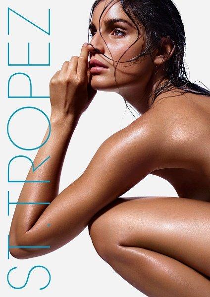 st-tropez-spray-tanning, Newcastle beauty salon & spa