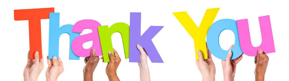 client reviews top salon spa newcastle