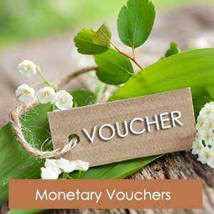 Monetary-Vouchers-
