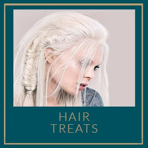 Hair Treats