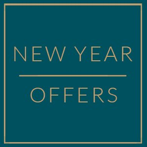 2020 New Year Offers